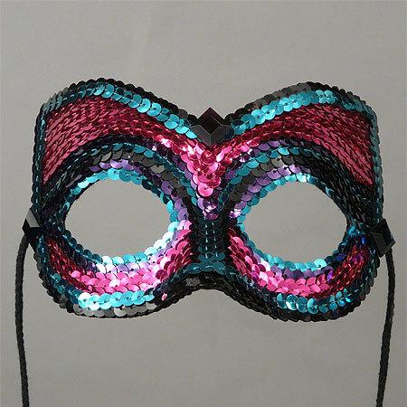 fuchsia-companion-mask.jpg