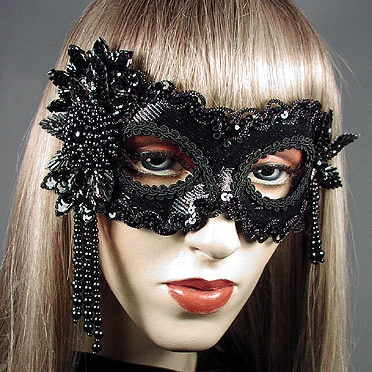coco-mask.jpg