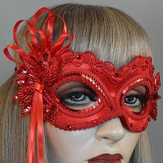 valentina-mask.jpg