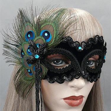jasmine-mask.jpg
