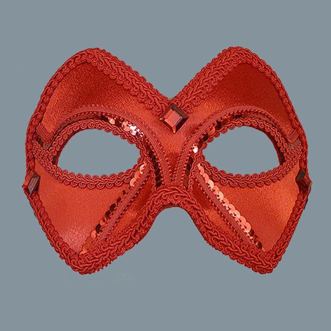 valentina-companion-mask.jpg