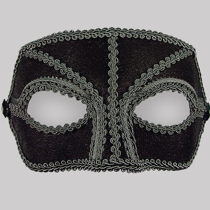 zsa-zsa-companion-mask.jpg
