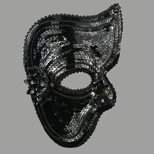 othello-mask.jpg