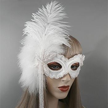 alexandra-mask.jpg