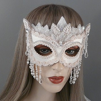 angelica-mask.jpg