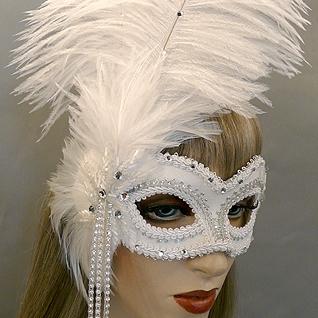 annabelle-mask.jpg