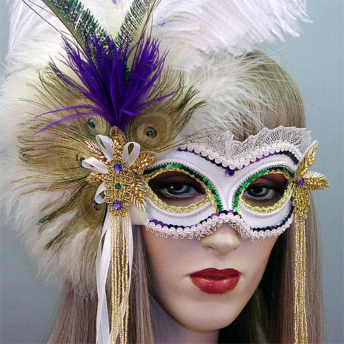 mardi-gras-bride-mask.jpg