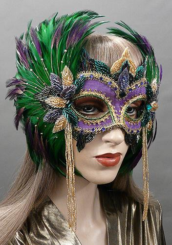 mardi gras queen.jpg