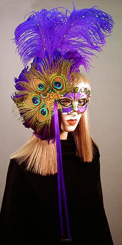 mardi gras peacock lady.jpg
