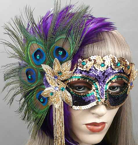 mardi gras bedazzled_close.jpg