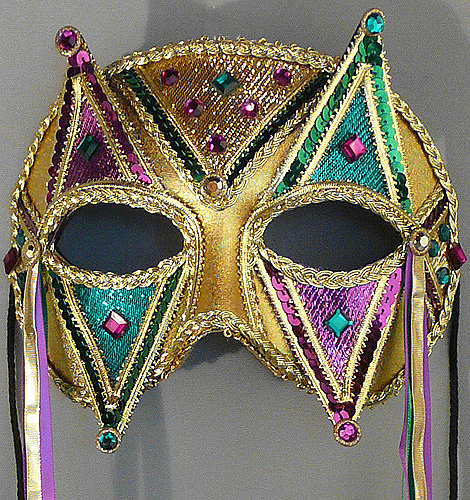 mardi gras harlequin_close.jpg