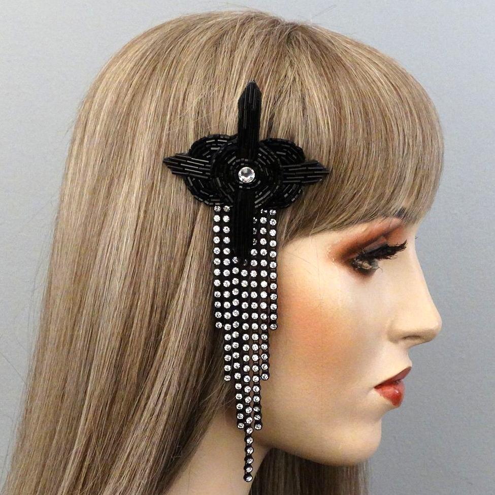 colette-hair-clip.jpg