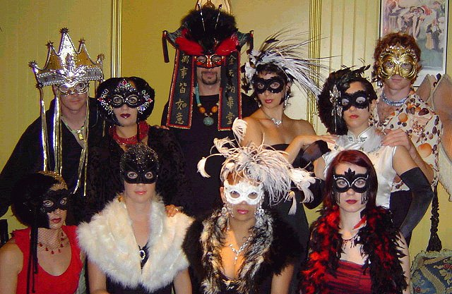 royal court party.jpg