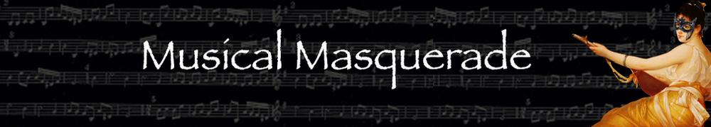 musical masquerade banner.jpg