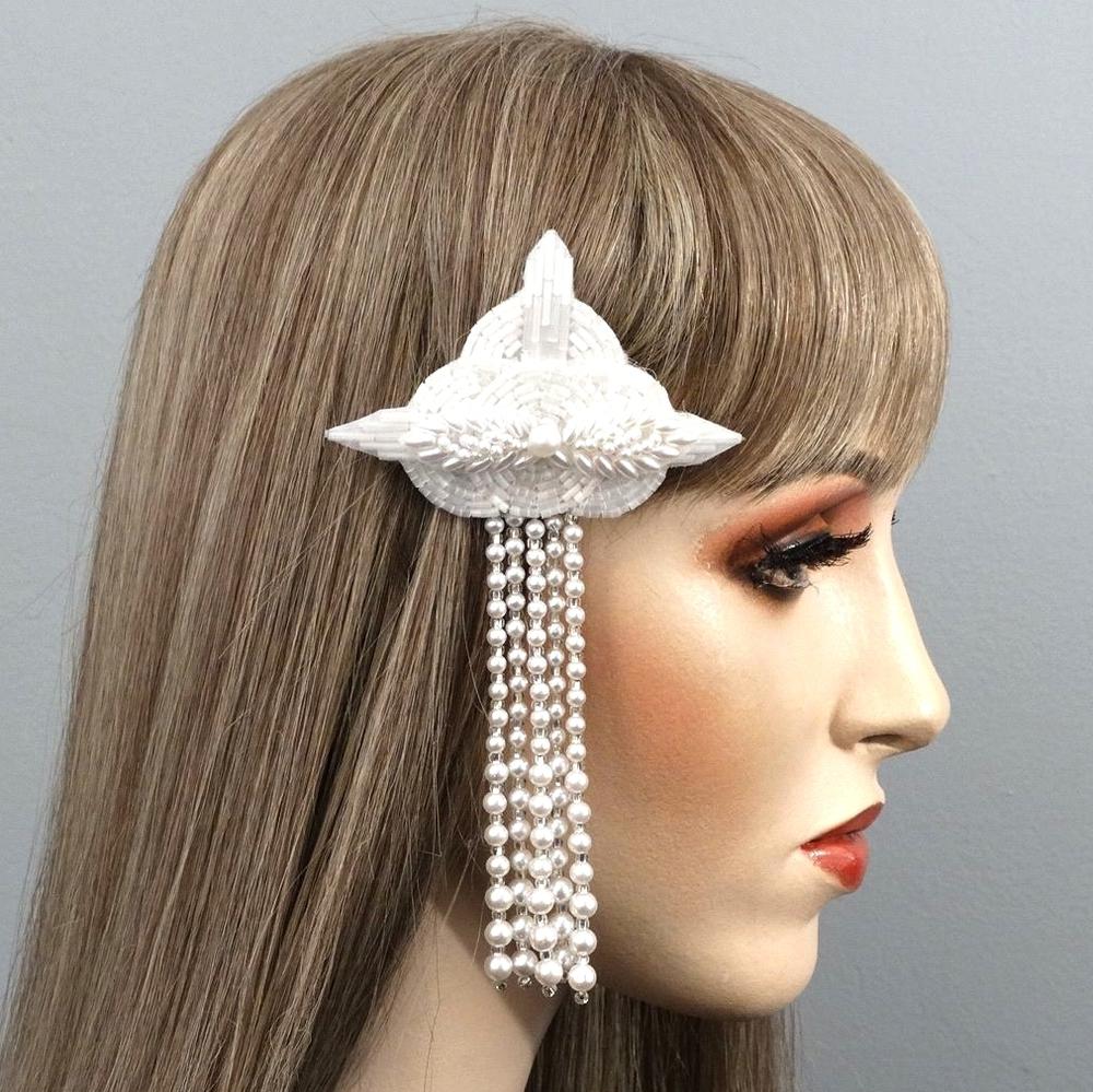 amanda-hair-clip.jpg