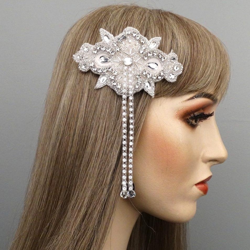daisy-hair-clip.jpg