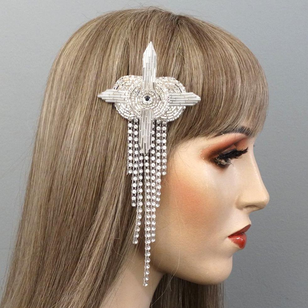 chantel-hair-clip.jpg