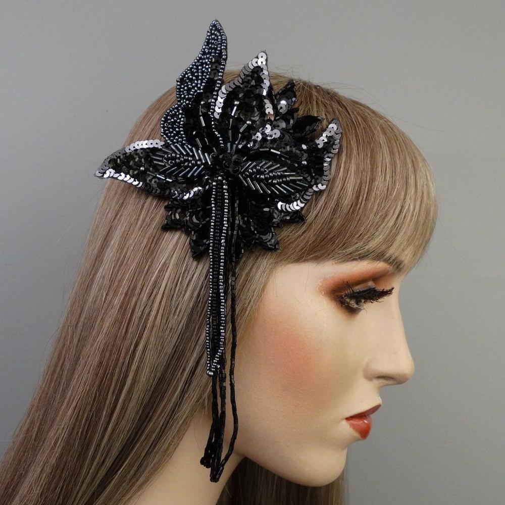 daphne-hair-clip.jpg
