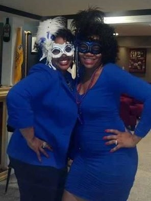 blue dress masks.jpg