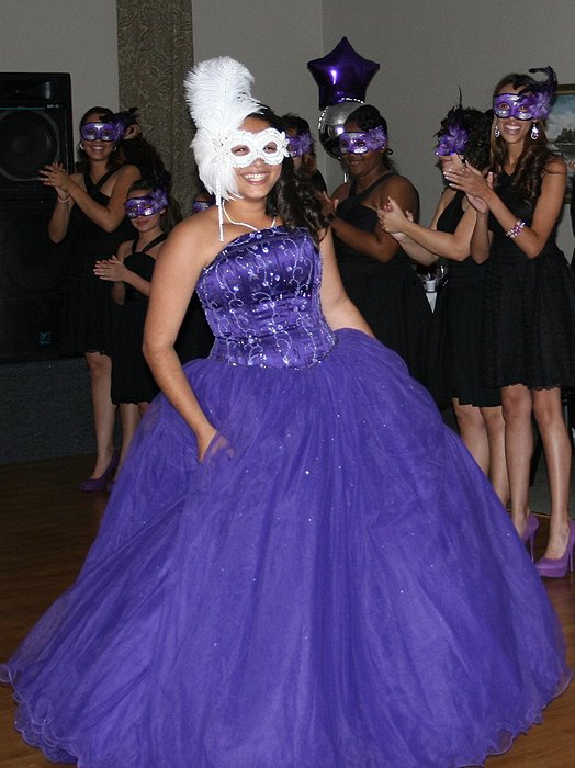 purple sweet 16.jpg