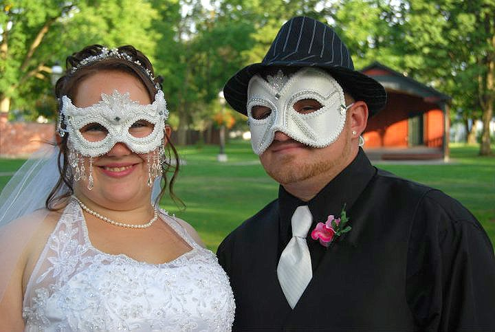 white and black wedding couple.jpg