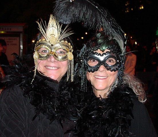 halloween parade 1.jpg