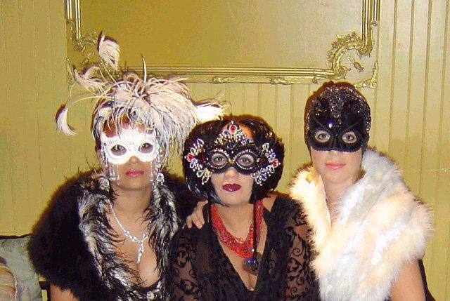 three ladies 2.jpg