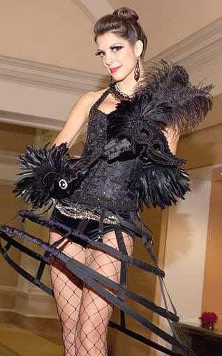 Black Cage Dress.jpg