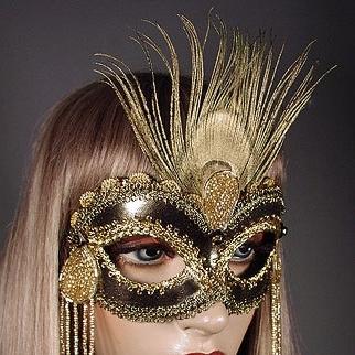 goldie-mask.jpg