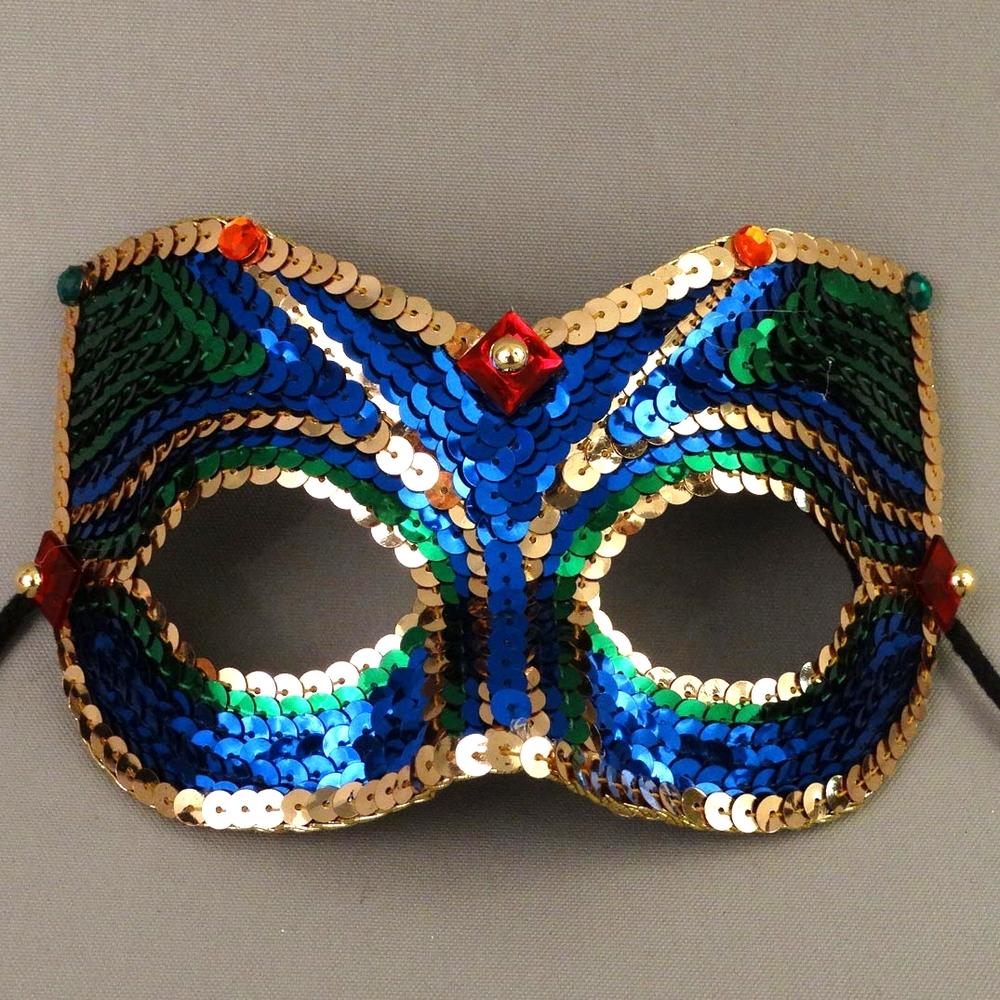 fiesta-companion-mask.jpg