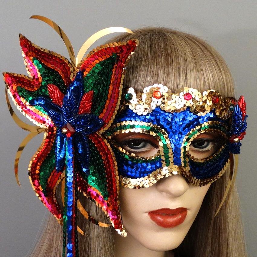 fiesta-mask.jpg