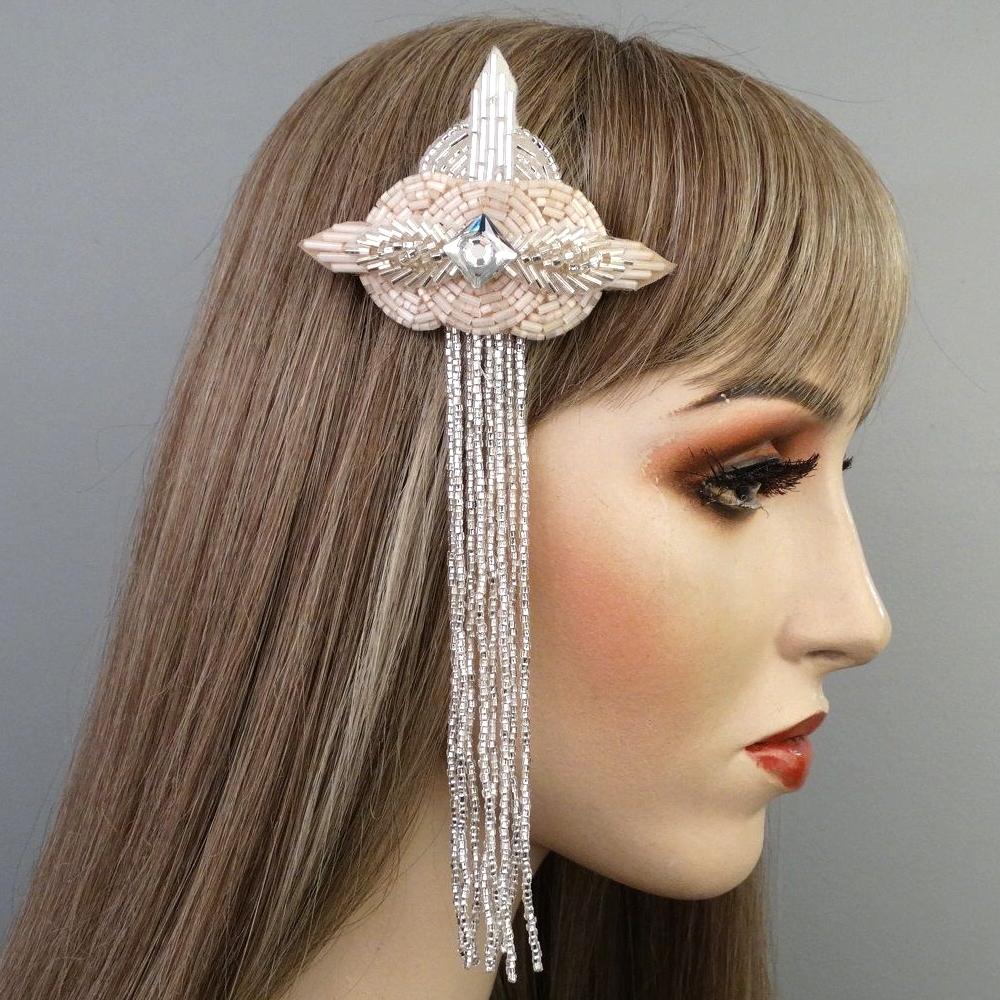 Amelia-hair-clip.jpg