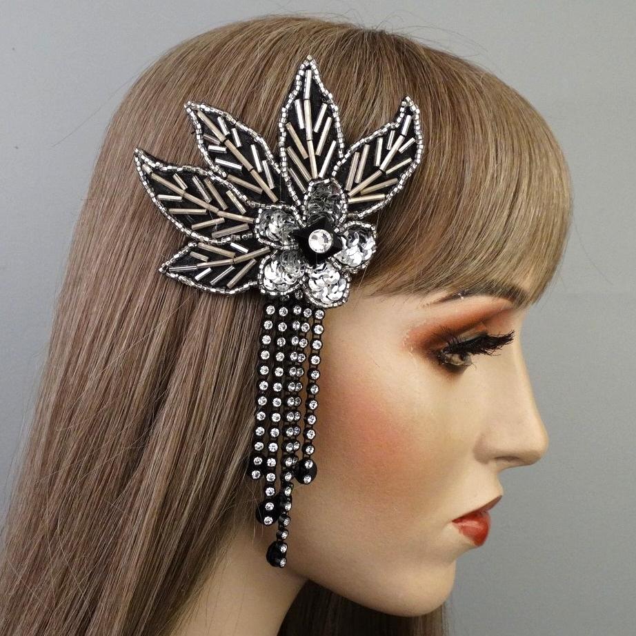kristina-hair-clip.jpg