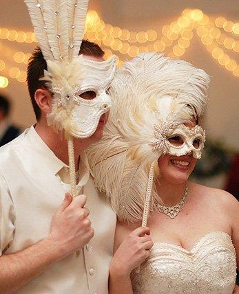 ivory couple.jpg