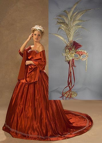 color-match-masquerade-mask-and-gown.jpg