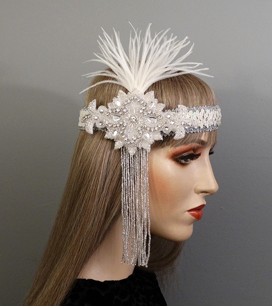 Ginger-Gatsby-Flapper-Headband.JPG