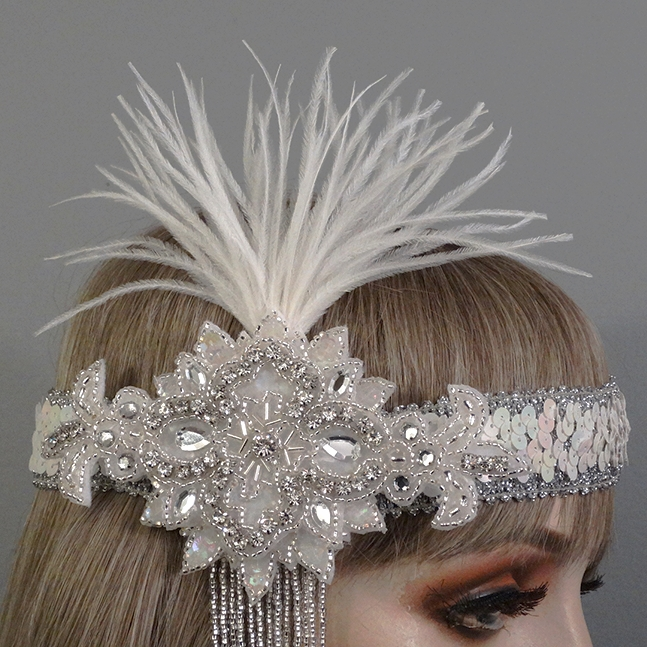 Ginger-Gatsby-Flapper-Headband-close.JPG