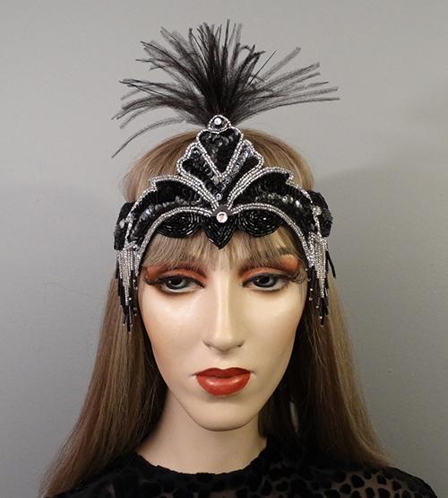 Sabrina-Gatsby-Flapper-Headband.JPG