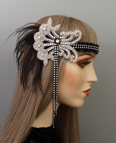 Savanna-Gatsby-Flapper-Headband.JPG