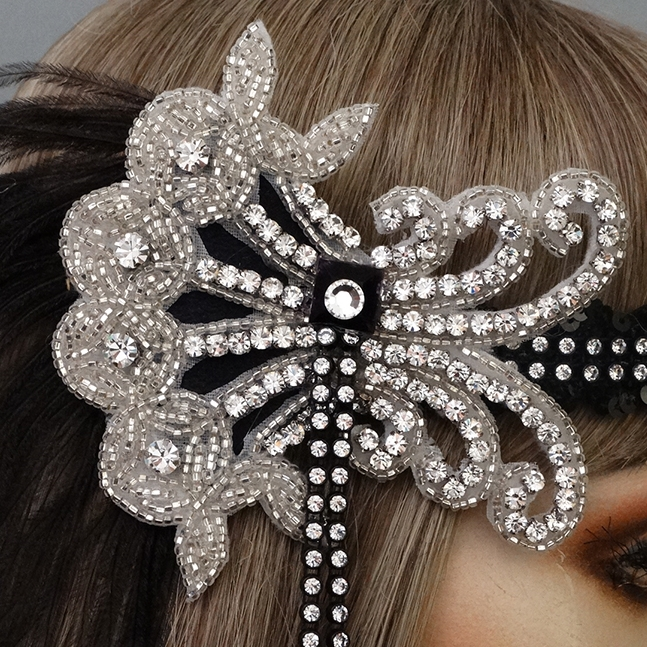 Savanna-Gatsby-Flapper-Headband-Close.JPG