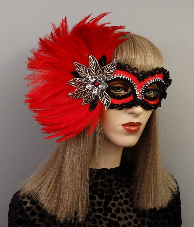 passion-masquerade-mask-red.JPG
