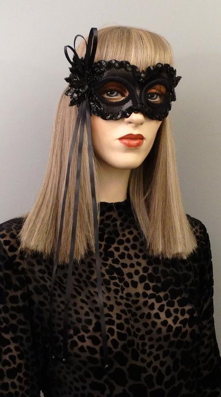 sweetheart-masquerade-mask.JPG