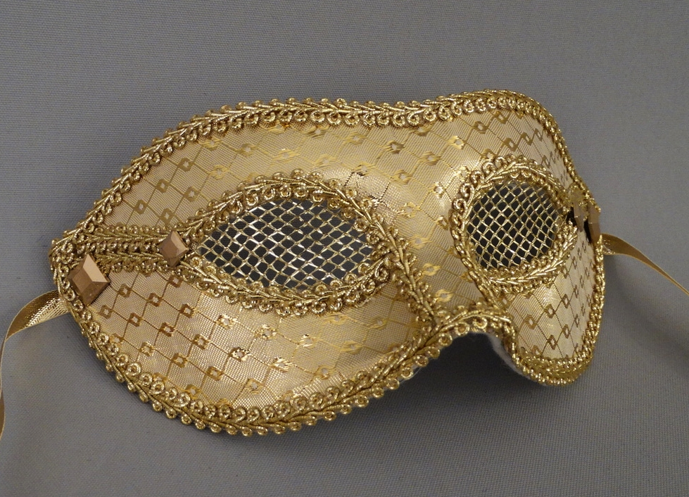 illusion-companion-masquerade-netted-mask.JPG