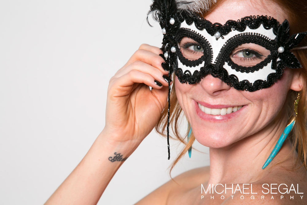 bianca-mask-close-up.jpg