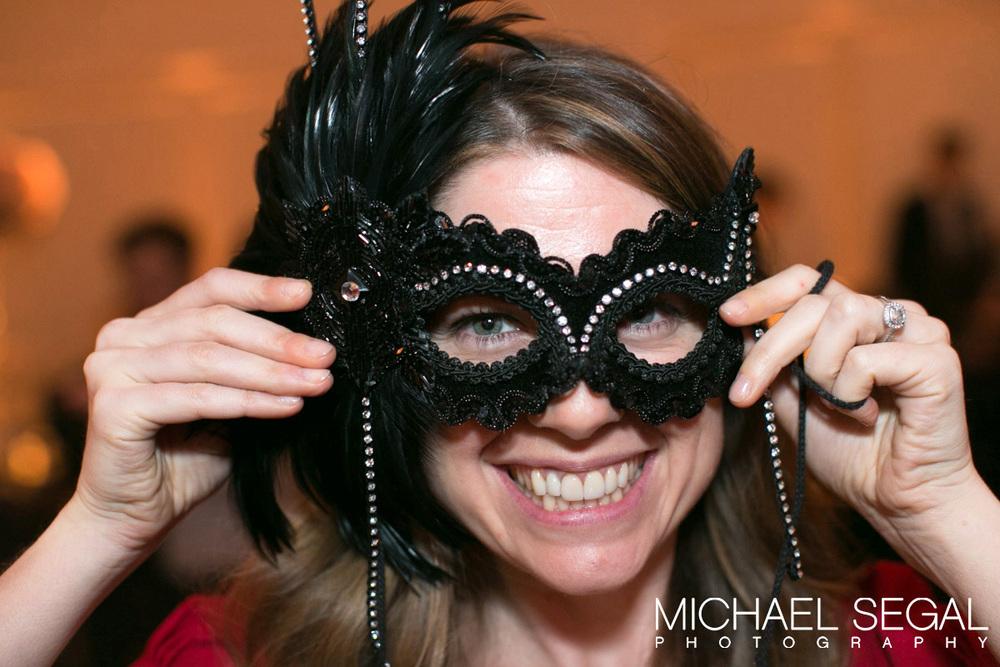 masquerade-smile.jpg