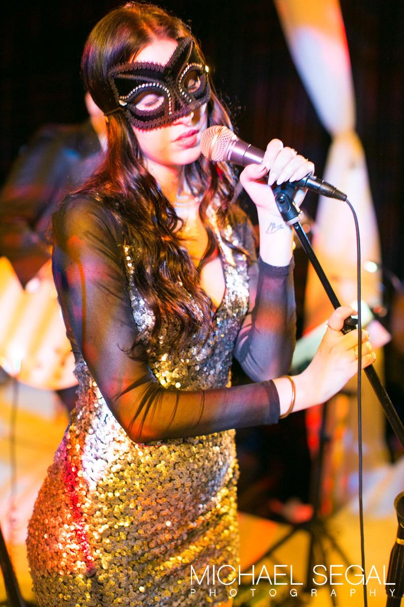 musical-singer-mask.jpg
