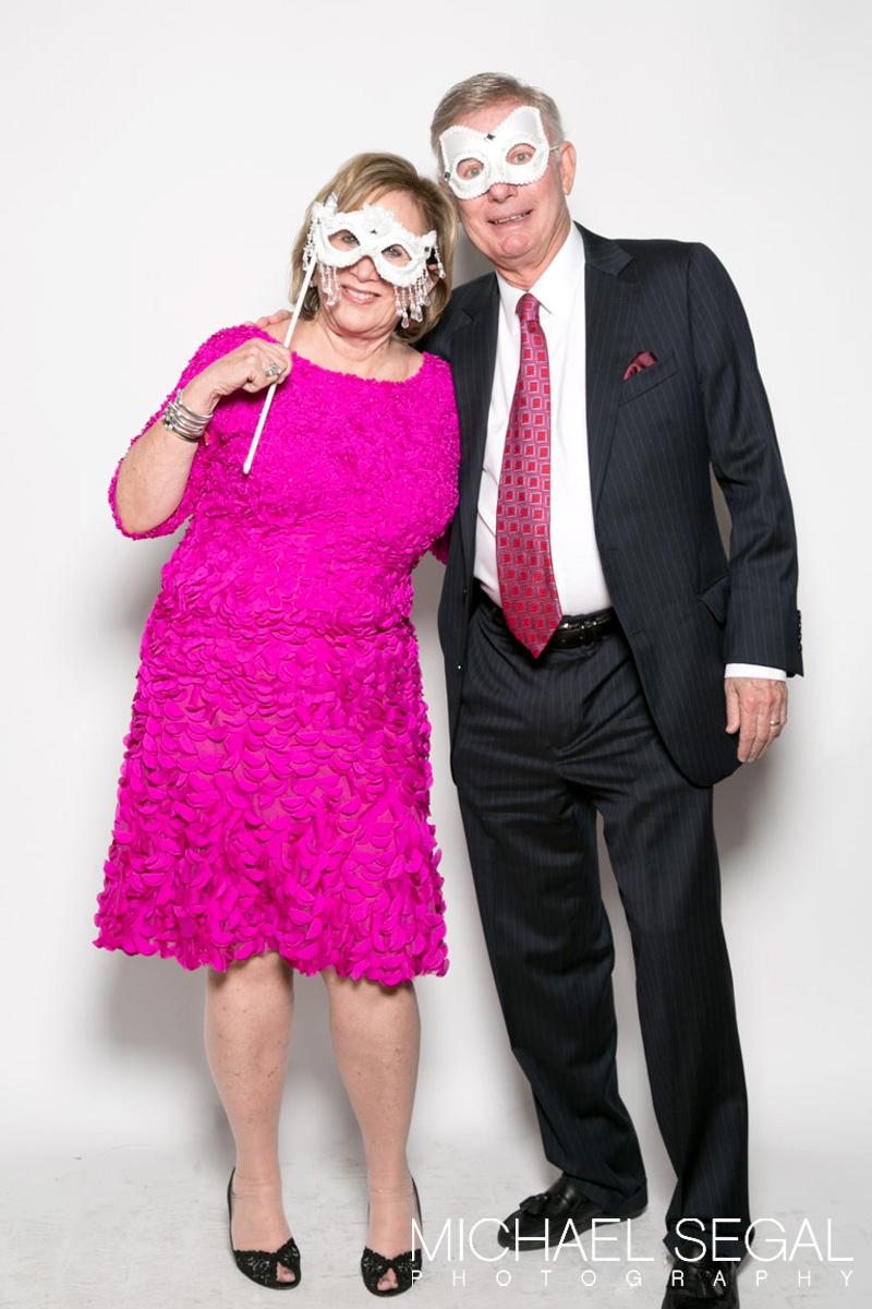 pink-dress-white-masks.jpg