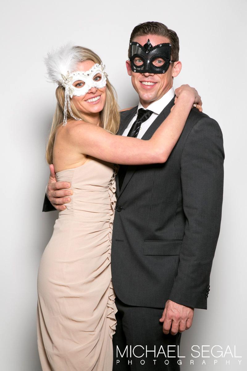 sweet-couple-white-and-black.jpg