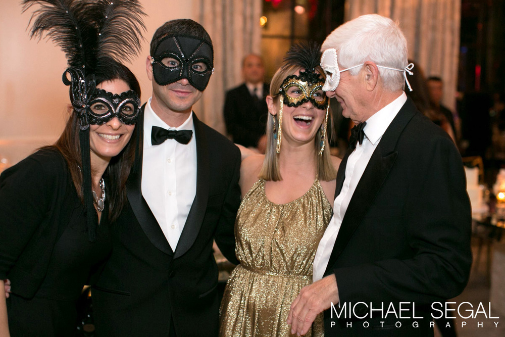 wedding-guest-laughter.jpg