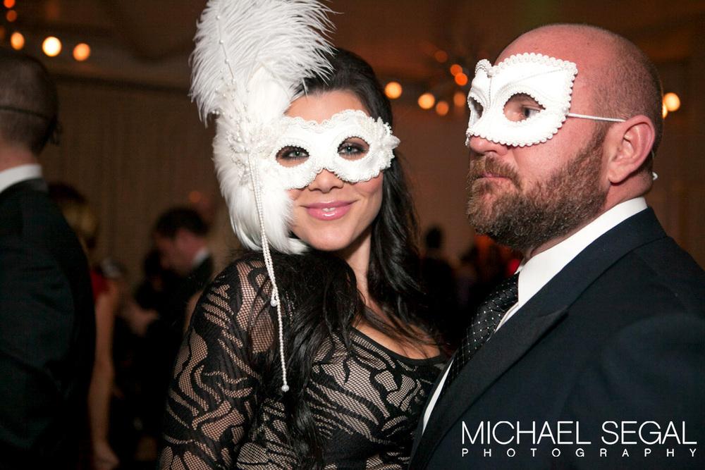 white-mask-couple.jpg